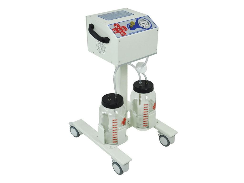 produtos_aspirador-lipo-cirurgico-eletrico-isento-de-oleo