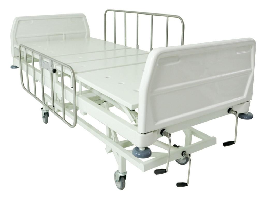 produtos_cama-fowler-manual-trendelemburg-com-elevacao