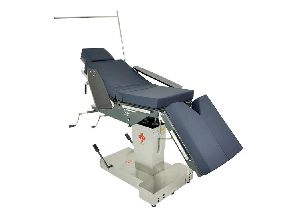 produtos_mesa-cirúrgica-vision-t3-manual-alta-cirurgia