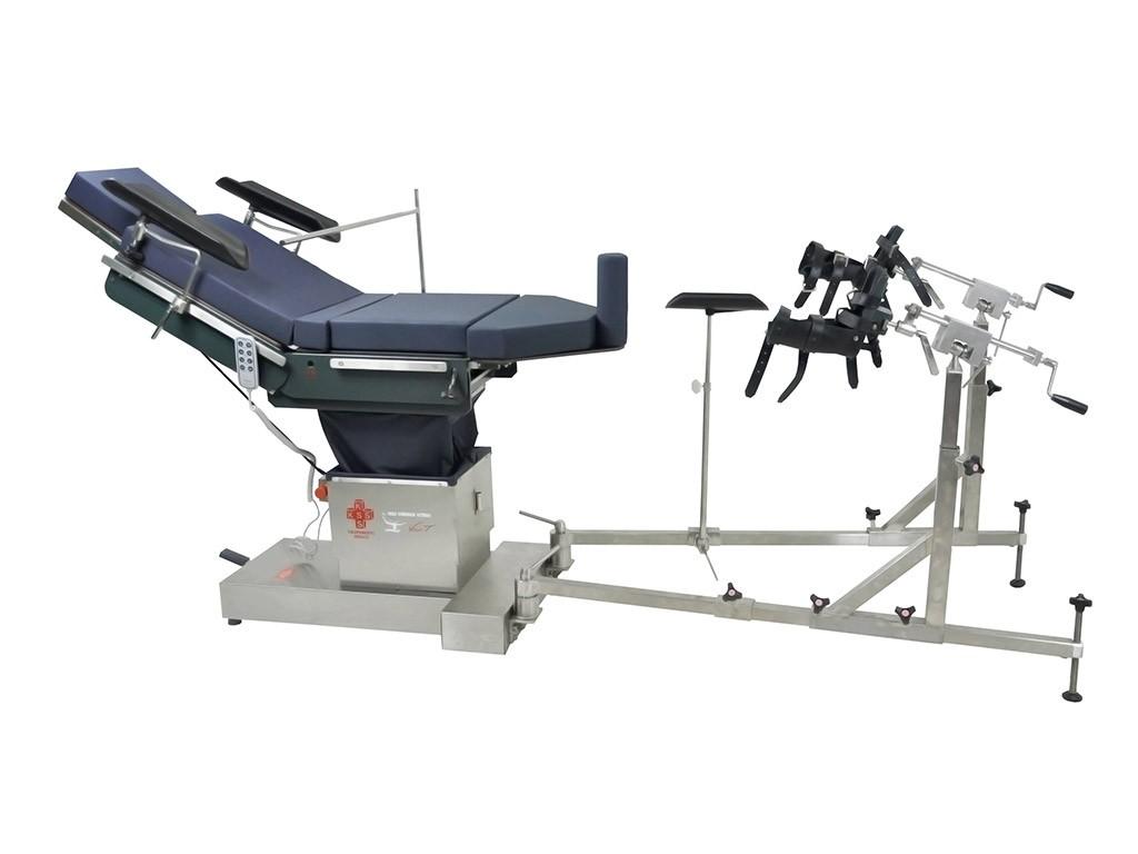 produtos_mesa-cirurgica-eletrica-vision-t4-com-kit-ortopedico