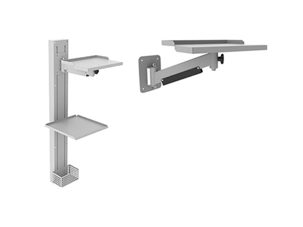 produtos_suporte-inclinado-para-monitor-(RD-50900)