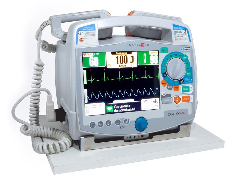 produtos_suporte-para-cardiomax_2
