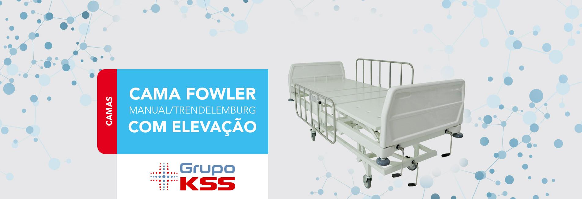 slider_cama-fowler