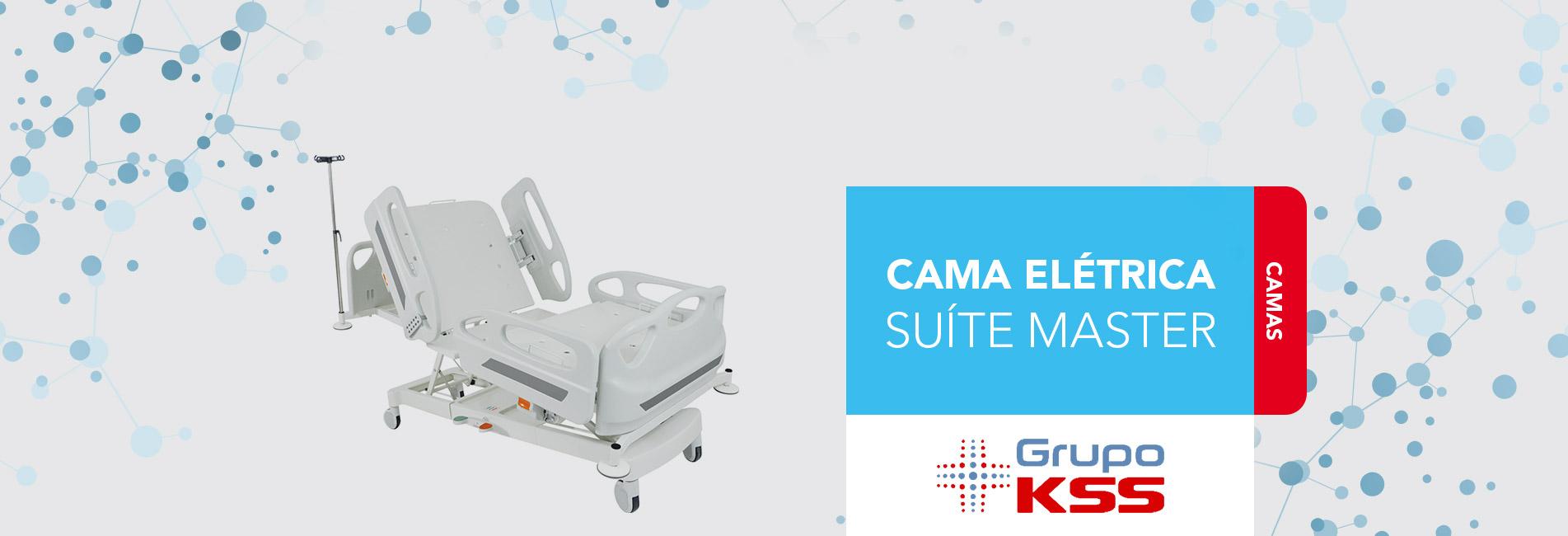 slider_cama-suite-master