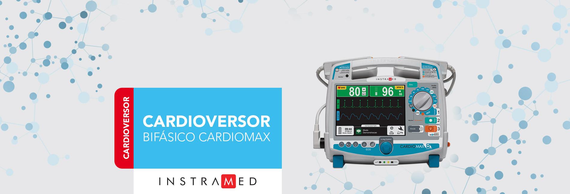 slider_cardiomax