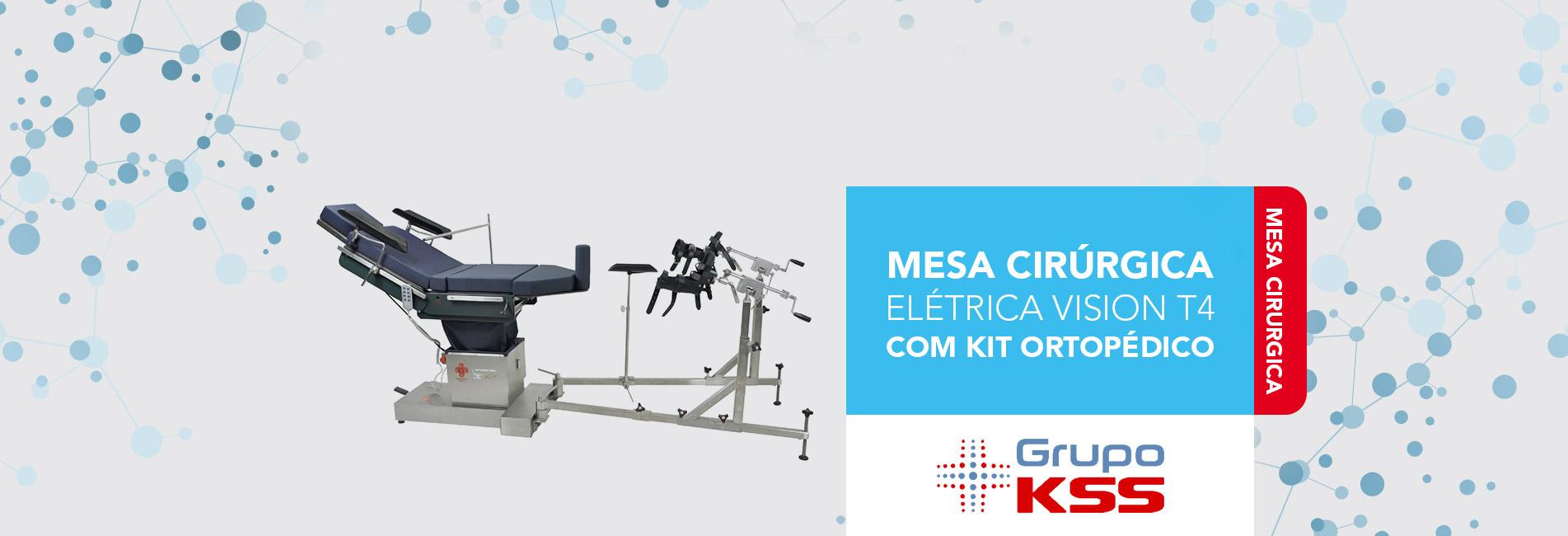 slider_mesa-cirurgica-eletrica-ortopedica