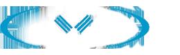 widget_logo_ventlogos-1